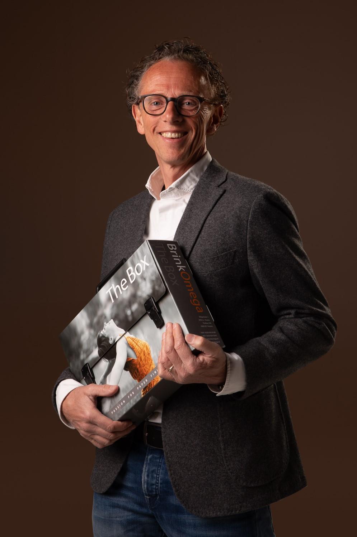 Geert de Klaver