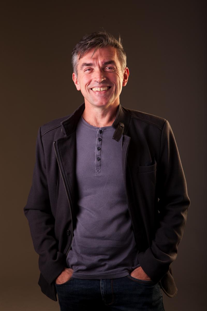 Johan Schoonhoven